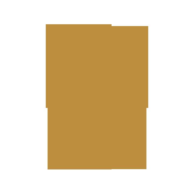 Логотип История