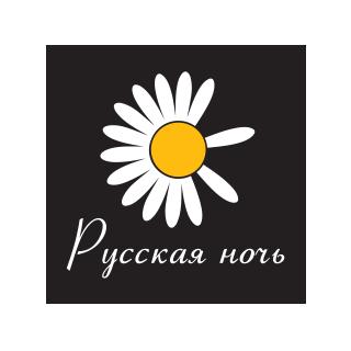 Бесплатное ночной клуб тв онлайн фото мужчин с клубов москвы