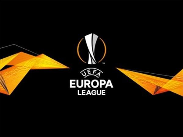 Лига европы боруссия краснодар прямая трансляция